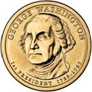 George_Washington_Presidential_Dollar.jpg